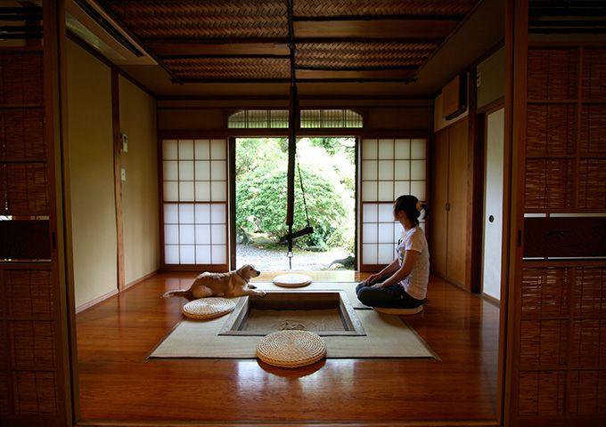 大満足な充実施設♪ワンちゃんOKの箱根・熱海・伊豆の温泉宿5選