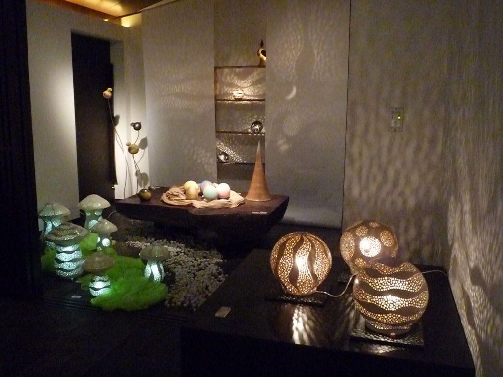 ワンちゃんと一緒に上質な空気を味わいたい!愛犬とアートを楽しめる伊豆や箱根の観光スポット