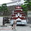 コバルトブルーの神秘的な沼 五色沼、鶴ヶ城散策 – 復興応援福島旅行④