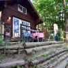 大自然に囲まれたドッグラン付キャビンがある「キャンピカ明野ふれあいの里」宿泊レポ!