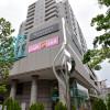横浜に登場、愛犬と楽しめる巨大複合施設WANCOTT(ワンコット)を体験レポート!