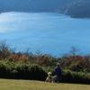 愛犬と一緒に箱根を満喫!箱根のおすすめ観光スポット&飲食店