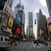 12月20日(水)にBSプレミアムで、ニューヨークのワンちゃんを紹介するドキュメンタリーが放送されます!