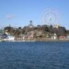 3月3日、遊園地「浜名湖パルパル」で愛犬と一緒に楽しめるイベント開催!浜名湖周辺おすすめ観光ツアー