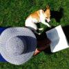 愛犬と幸せに暮らすために♡飼い主が読んでおきたいおすすめ本8選