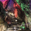 愛犬と一緒に入れるひんやり観光スポット!東日本の鍾乳洞&洞窟