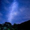 愛犬と星空を眺めてロマンティックな時間を♥ワンちゃんと一緒に星空観賞ができるおすすめスポット5選<長野県・山梨県>