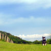 愛犬と一緒に空中散歩を楽しもう!ワンちゃんもよませ温泉が楽しめる志賀高原・奥志賀高原の旅<長野県>