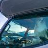快適に安心して車中泊が出来る場所「RVパーク」を利用してわかった!特に犬連れに人気なワケ