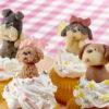 愛犬の誕生日に贈りたい!おすすめバースデーケーキ10選