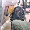愛知県の伊良湖と三重県の鳥羽を結ぶ最短ルート「伊勢湾フェリー」に愛犬と一緒に乗船してきた!<東海>