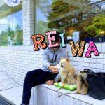 「令和」最初のドライブ旅行もやっぱりココ! 愛犬と新緑薫る軽井沢へ/グルメ編