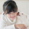 愛情だけじゃない!?犬が人の口をなめる理由【動物看護師が解説】